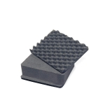 HPRC Kit burete modular pentru geanta HPRC 2460