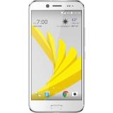HTC 10 Evo (M10F) - 5.5