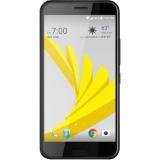 HTC 10 Evo - 5.5