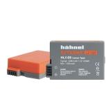 Hahnel HLX-E8 - acumulator replace Canon tip LP-E8 7.2v 1200mAh