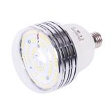 Hakutatz LED Bulb 50W E27 - lampa led