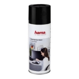 Hama Compressed Gas Cleaner - Spray aer comprimat, 400 ml