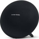 Harman Kardon Onyx Studio 3 - Boxa portabila Bluetooth neagra