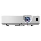Hitachi CP-EW250 - Videoproiector, WXGA, Portabil, 2500 Lumeni