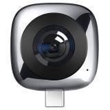 Huawei CV60 Panoramic Camera - Camera foto/ video, dual 13MP, Gri