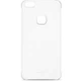 Huawei P10 Lite - Capac protectie spate tip PC - Transparent