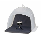 Iglu pentru fotografiere Kaiser 5892 Dome Studio (75x75cm)