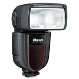 Inchiriere Nissin Di700 Canon E-TTL II