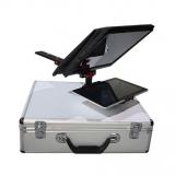 Teleprompter pentru tableta