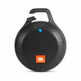 JBL Clip+ - boxa wireless splashproof negru