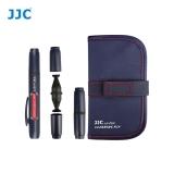 JJC CL-P5II - Kit curatare