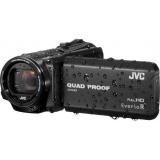 JVC Camera video GZ-R415BEU negru RS125028864-2