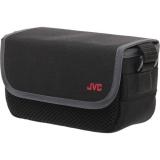 JVC Everio - Geanta camere video