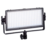 Kaiser #3470 PL 240 Vario LED Soft Light - lampa 240 LED-uri