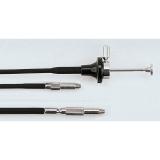 Kaiser #6105 - Cablu declansare 50cm