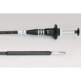 Kaiser #6184 - Cablu declansare profesional 50cm