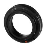 Kaiser 6512 - adaptor T2 (filet) la Nikon