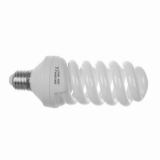 Kast Fluorescent Bulb 45W
