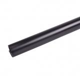 Kathay Fundal PVC Negru 100x200cm