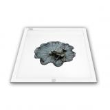 Kathay LED Shadowless Plate - Masa foto cu LED