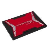 Kingston 480GB HyperX SAVAGE - SSD intern, 2.5