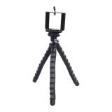 Kit Vision - trepied flexibil cu suport pt telefon - large