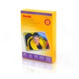 Kodak Glossy - hartie foto 10x15, 100 coli 230gr