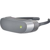 LG 360 VR R100 - Ochelari Inteligenti Pentru LG G5, Gri