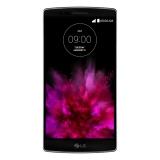 LG G FLEX2 16GB LTE 4G - titanium silver