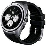 LG Smartwatch Urbane 2nd Edition Negru Argintiu W200
