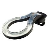 Lambency Ringflash F179 - inel blit