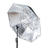 Lastolite 4538 - umbrela 8 in 1