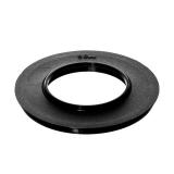Lee Filters - inel adaptor 58mm