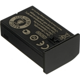 Leica BP-DC13 - acumulator Li-ion pentru Leica T negru