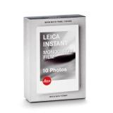 Leica SOFORT Film Alb-Negru