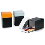 Leica Sofort -  Set de 3 cutii