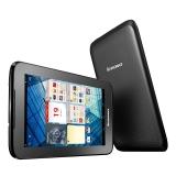 Lenovo IdeeaTab A1000L - tableta 7