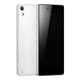 Lenovo vibe Shot Dual SIM 32GB LTE 4G Alb Z907 - RS125024286