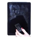 Lenspen SDK-1 Sidekick pt curatare LCD,iPad si Tablete - RS1047134