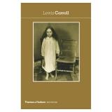 Lewis Carroll colectia PHOTOFILE