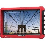 Lilliput A7s - Monitor portabil 7