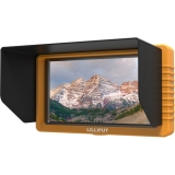 Lilliput Q5 - Monitor 5
