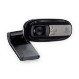 Logitech C170 Camera Web
