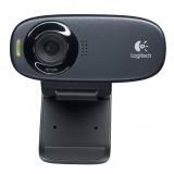 Logitech C310 Camera Web HD