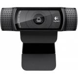 Logitech C920 HD Pro Camera Web