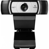 Logitech C930e Camera Web
