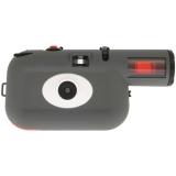 Lomography Colorsplash camera pack -Chakra edition