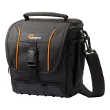 Lowepro Adventura SH 140 II - geanta foto