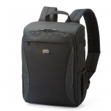 Lowepro Format Backpack 150 negru