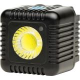 Lume Cube - lampa LED 150LUX, rezistenta la apa, black